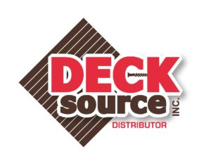 Deck Source Inc